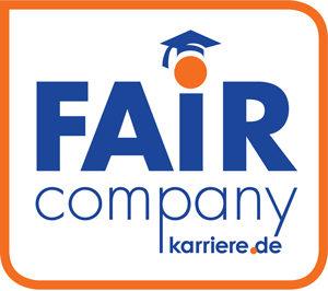 FairCompany_HSPraktikum_klein