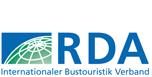 RDA_Frutiger
