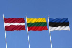 fahne-baltikum